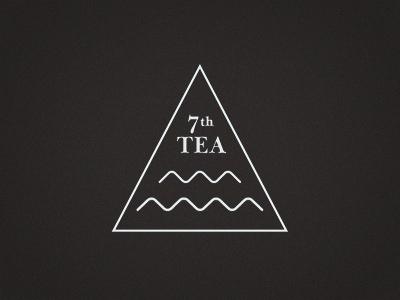 7th Tea