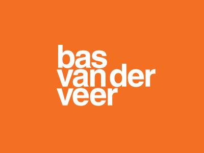 Bas van der Veer