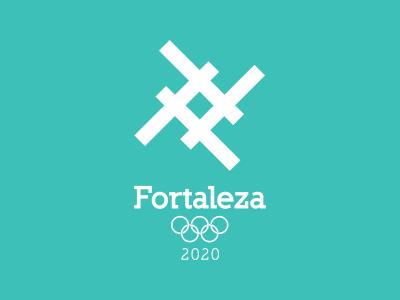 Fortaleza 2020