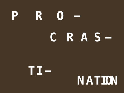 Pro Crasti Nation