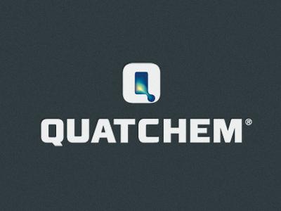 Quatchem